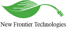 New Frontier Technologies | Technology Service Provider Seattle WA